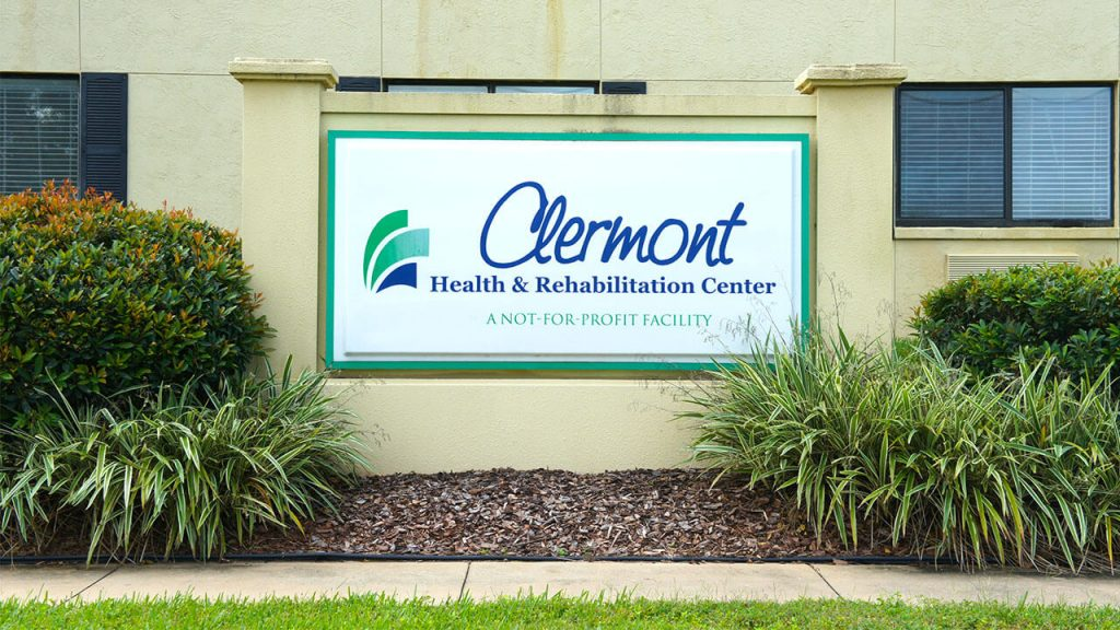clermont-health-about-us