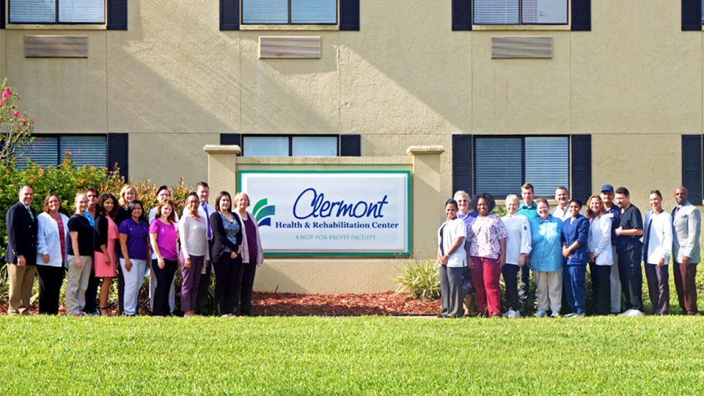 clermont-health-join-our-team-page