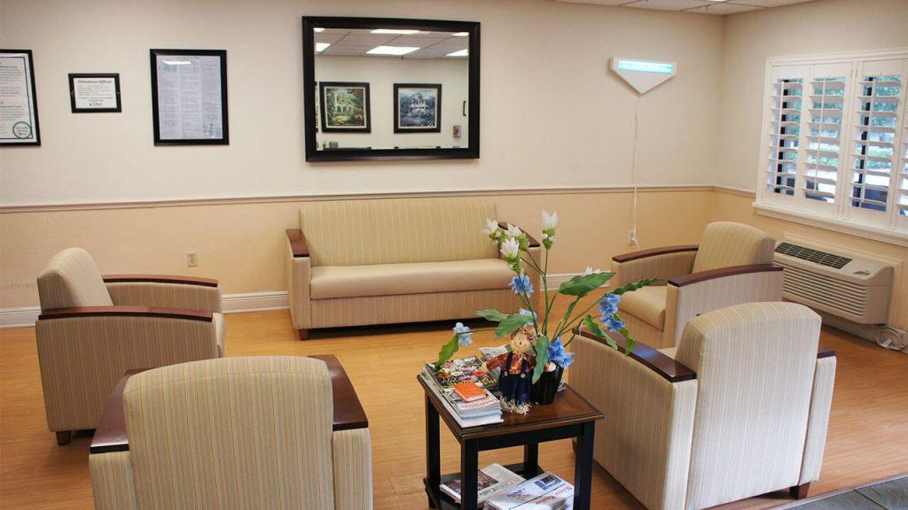 clermont-health-lobby