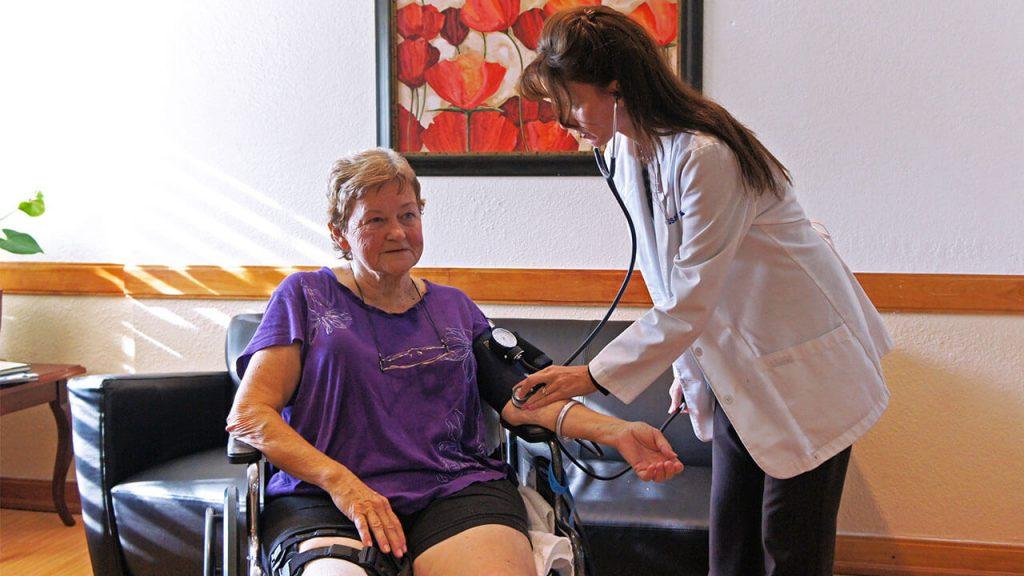clermont-health-skilled-nursing-02