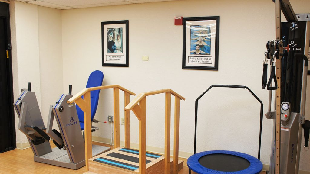 clermont-health-therapy-gym